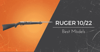 ruger's best current models