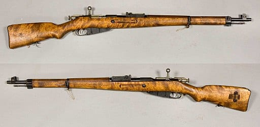 Mosin-Nagant_M1939_-_Finland_-_AM.006968