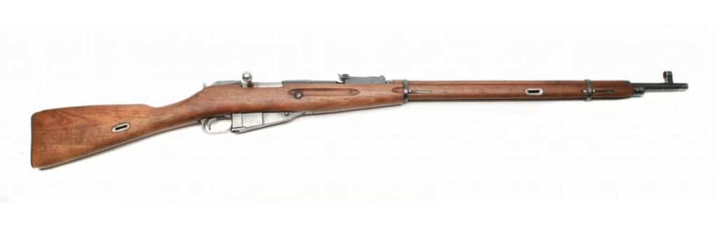 Mosin_nagant_m9130_from_cia