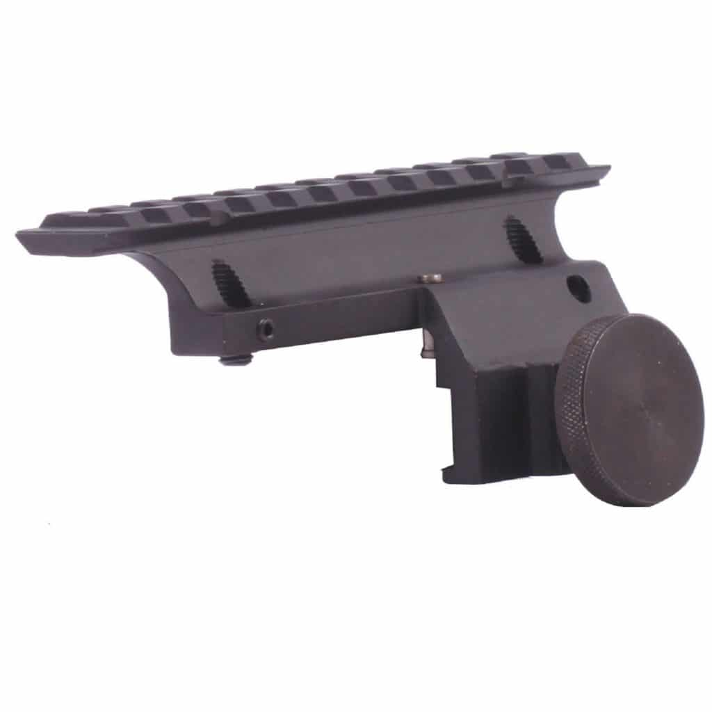 Sun Optics USA Ruger Mini-14 Sport Scope Mount