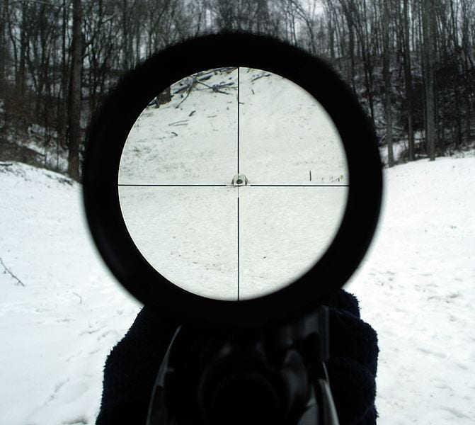 _4x_rifle_scope