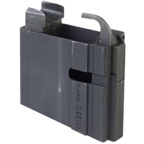 Hahn Precision AR-15/M16 Conversion Block
