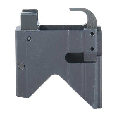 Rock River Arms - AR-15/M16 Conversion Block