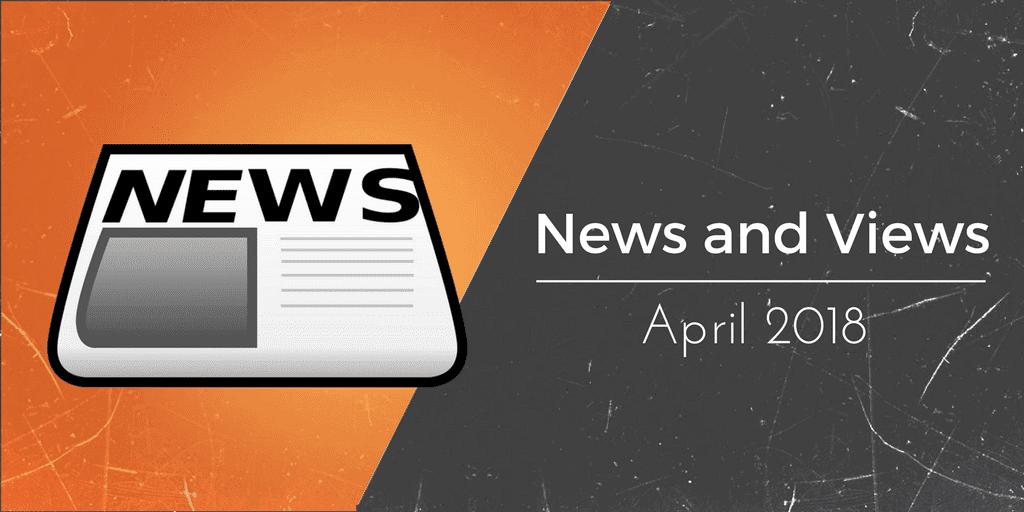 april 2018 gun news roundup