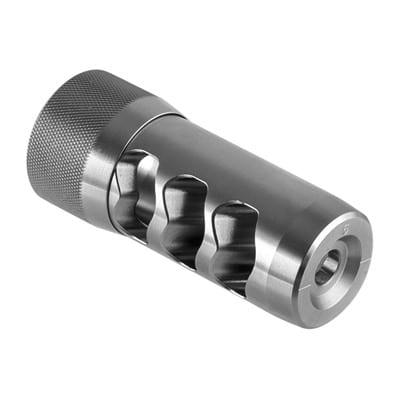 Best Muzzle Brakes for Your 6 5 Grendel | Full Review - Gun Mann