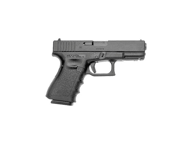 Best Glocks for Concealed Carry [2019 Complete Review] - Gun Mann