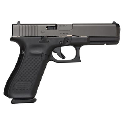 2019 Review – Best Glocks for Home Defense – Stay Safe