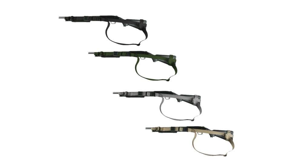 Best Mossberg 500 Slings – 2019 Complete Review - Gun Mann