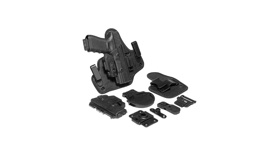Best Taurus G2C Holsters – Buyer's Guide – Updated for 2019 - Gun Mann