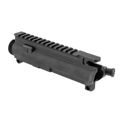 Best M16A2 Upper Receivers – 2019 Review Round-up - Gun Mann