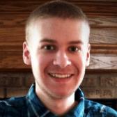 Brian Belko: Gunmann Author